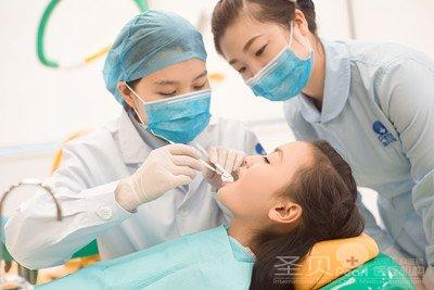 西安市 南京军区/【牙龈出血是什么原因所导致的啊】