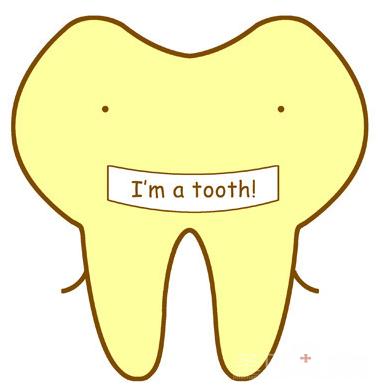 如何快速摆脱黄牙 牙齿美白方法大揭秘